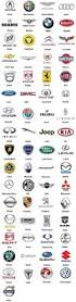 lexus yetkili servis ligier logo eps pdf car and motorcycle logos pinterest