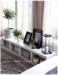 ikea inspiration rooms ikea inspired living rooms coma frique studio 0b4cc5d1776b