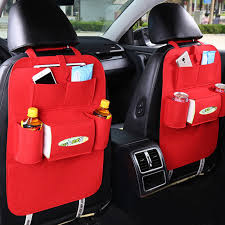 car seat travel bag images Car seat organizer insulated food storage container stowing jpg