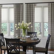 Curtains Seattle 3 Day Blinds Shop At Home Services 38 Photos U0026 31 Reviews