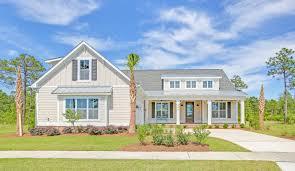 home design center leland nc 28 bill clark homes design center wilmington nc legacy