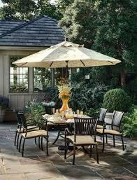 Frontgate Summer Classics Westport Outdoor Furniture Collection - Summer classics outdoor furniture
