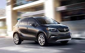 renault kwid release date 2018 buick envision release date 3692