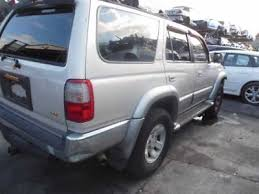 used toyota 4runner parts for sale used toyota 4runner crankshafts parts for sale