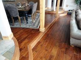 Hand Scraped Laminate Flooring Sale Long Lasting Beautiful Handscraped Laminate Flooring Best