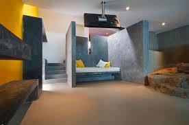 furniture design elements interior design
