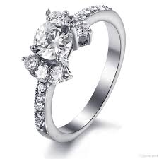 classic rings images Classic diamond rings wedding promise diamond engagement jpg