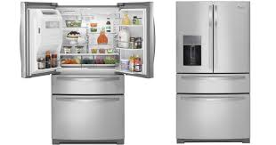 home appliances interesting lowes kitchen appliance up to 50 off appliance clearance sale at lowe s hip2save