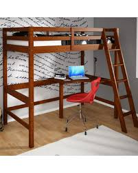 Donco Bunk Bed Deals On Donco Loft Bed
