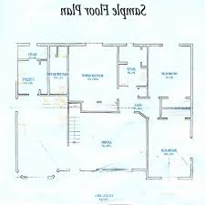 make a floor plan for free easy tools to draw simple floor plans make your own floorplan bird