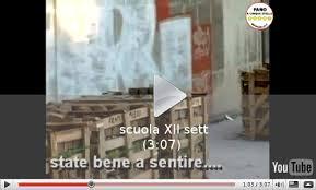 table d ノveil avec si鑒e fano a 5 stelle