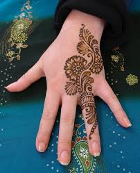 930 best نقش الحناء images on pinterest henna tattoos henna
