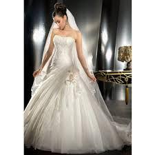demetrios wedding dress 974 by demetrios demetrios wedding dresses demetrios wed