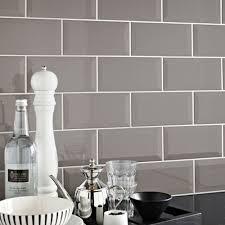Grey Metro Bathroom Tiles Ceramic Wall Tiles Outlet Great Deals Tilesoutlet