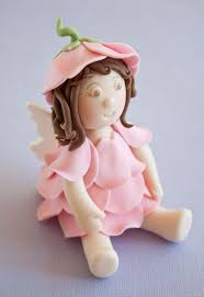 How To Make Sweet Decorations 178 Best Cake Decorations People Images On Pinterest Modeling
