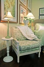 Decorating A Green Bedroom 102 Best Green Home Decor Images On Pinterest Color Wheels