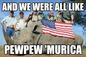 Murica Memes - image 744819 murica know your meme