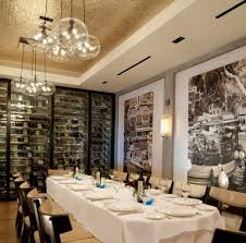 private dining rooms las fascinating las vegas restaurants with