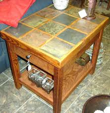 dining tables designs in nepal end tables designs amazing of modern living room end tables end
