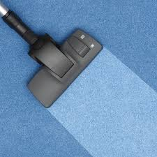how to vacuum carpet tried and tested vacuum cleaner reviews good housekeeping good