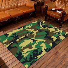 Camo Rugs For Sale Popular Camouflage Rugs Buy Cheap Camouflage Rugs Lots From China