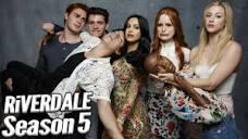 45secondes.fr/wp-content/uploads/2020/09/Riverdale...