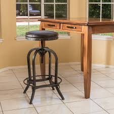 Counter Height Stool Furniture Counter Height Stools With Counter Height Chairs