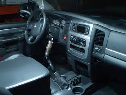 Putco Led Interior Lights Led Interior Lights Dodge Ram Srt 10 Forum Viper Truck Club Of