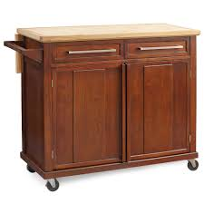 kitchen movable kitchen island with movable kitchen islands