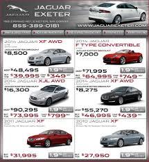 dodge dart lease deals jaguar lease deals 2018 2019 car release and reviews