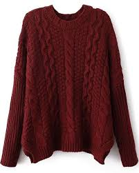 best sweater brands which brands sells the best sweater quora