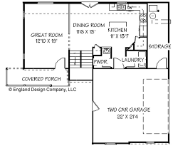 simple 1 story house plans wonderful simple 1 floor house plans pictures best inspiration