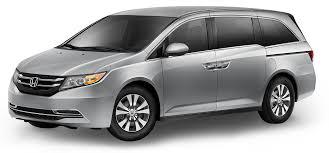 honda car comparison 2016 honda odyssey comparison