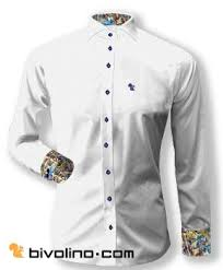best 25 made to measure shirts ideas on pinterest made to