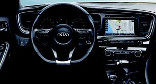 Kia Optima 2015 Interior Test Drive 2015 Kia Optima Serving Detroit Novi Glassman Kia