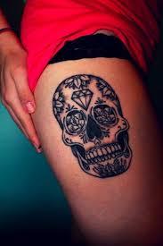 18 best arm tattoos for men 2013 30 best arm tattoo designs
