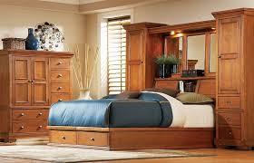 Bedroom Furniture Storage by 16 Beautiful Pine Bedroom Furniture Ideas Angie Sanford Designs