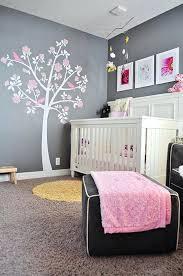 chambre bebe deco nouveau dacco murale chambre bacbac vkriieitivcom chambre bebe
