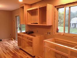 how to make kitchen island from cabinets how to make kitchen