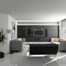wohnzimmer modern grau uncategorized schönes wohnzimmer modern grau rot mit designer
