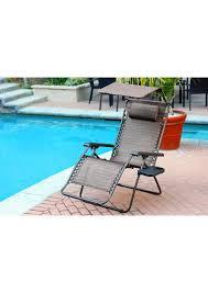 Zero Gravity Chair Table Gravity Chairs