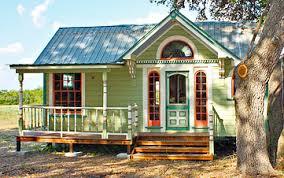 10 tiny houses you u0027ll love big time slide show
