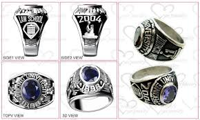 silver class rings images Ghana university girl class ring buy girl class ring university jpg