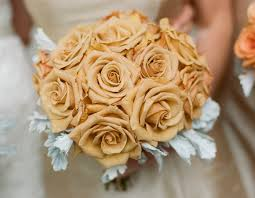 bouquets for wedding fall flower bouquets for festive autumn weddings inside weddings