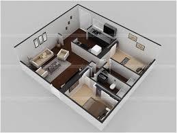 modern houses floor plans 3d floor plan design 3d floor plan rendering studio kcl solutions