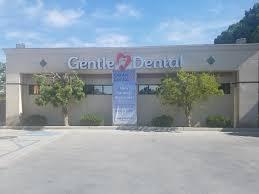 Comfort Dental Orthodontics Bakersfield Ca Gentle Dental Rosedale Local Dentist In Bakersfield Ca