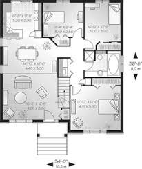 Uk House Designs And Floor Plans House Plans Uk Homes Home And House Style Pinterest House