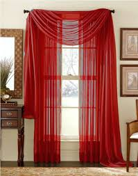 best way to hang curtains different ways to hang curtains hanging sheer curtains best way to