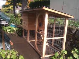 chicken coop diy guide with chicken coop house plans for sale