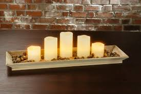 led electric candles available in many kinds at craft warehouse